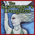 TheScavengersDaughter8029