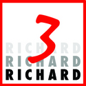 RICHARD33743